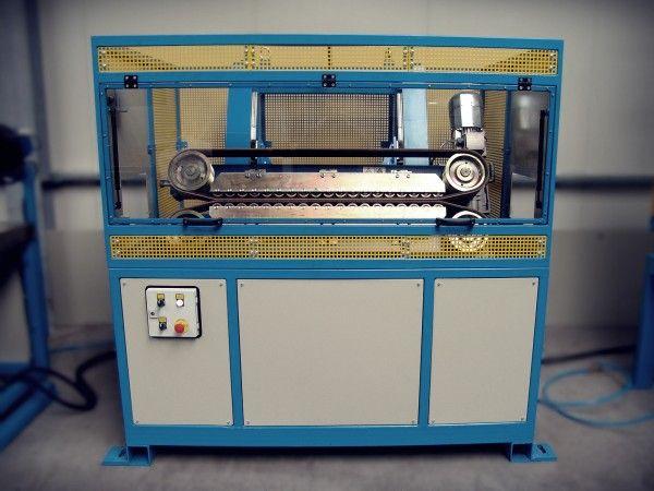 Maszyny 3